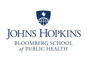 JHSPH ロゴ