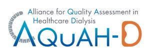 AQuAH-D ロゴ