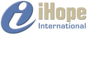 iHope_Logo
